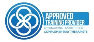 approvedtrainingproviderlogo